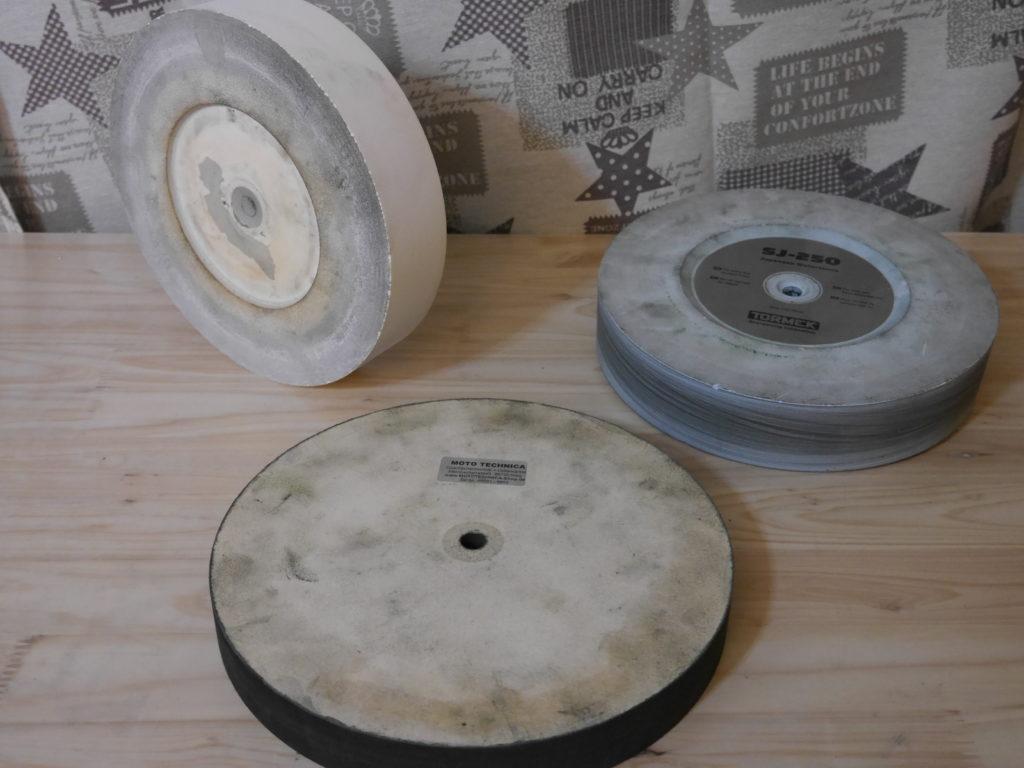 cbn wheels 2