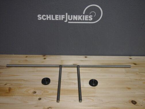 Toolbar doppelseitig scaled SJ00052