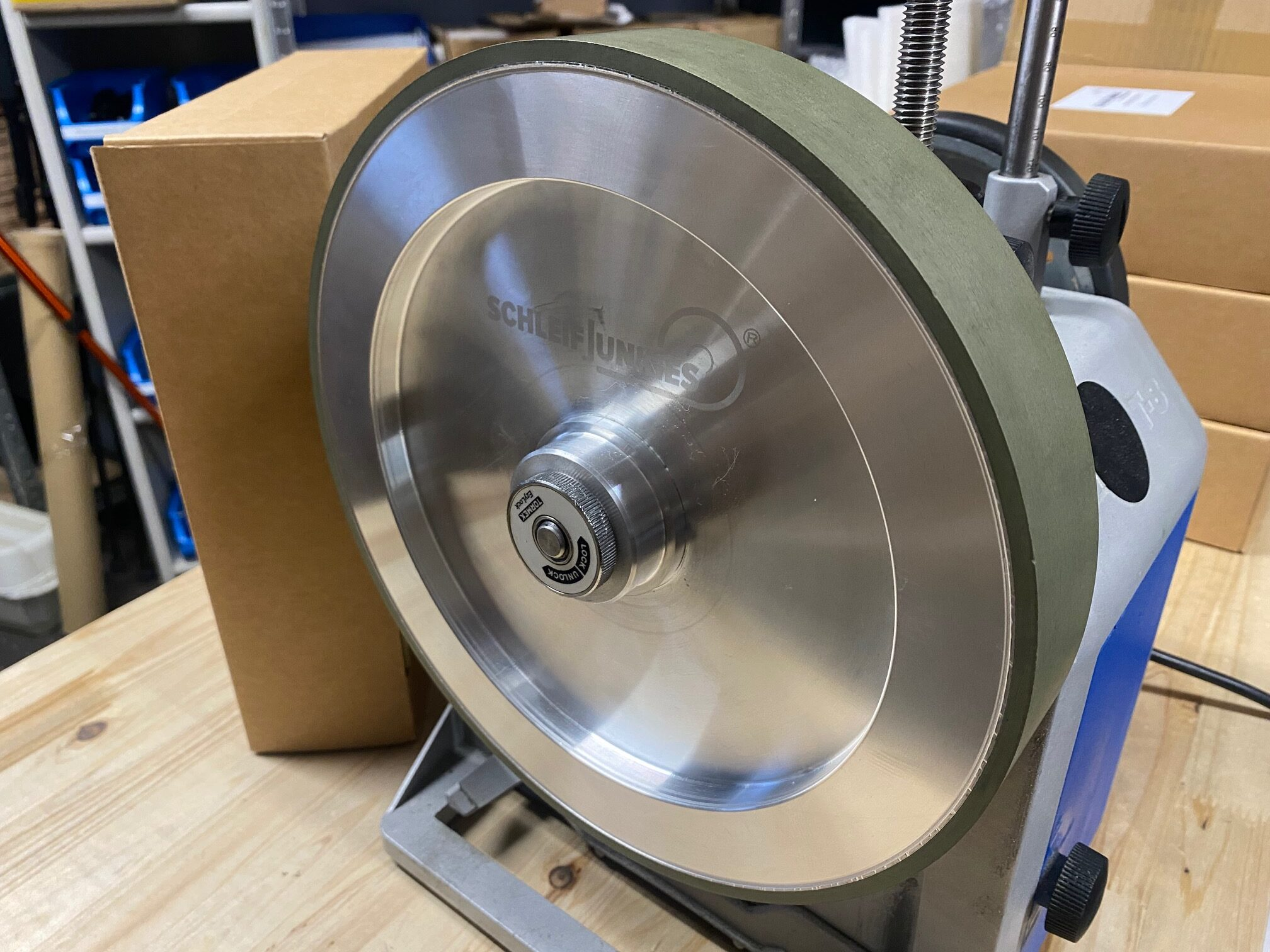 IMG 5544 rotated